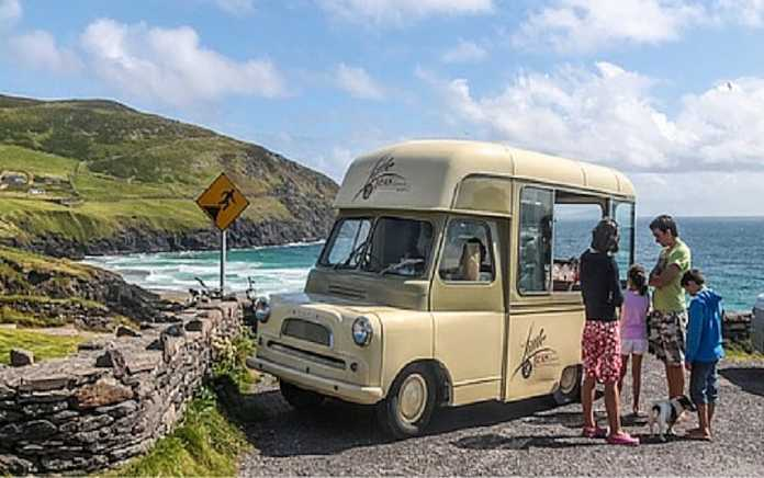 40-Things-to-do-on-Ring-of-Kerry