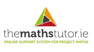 Maths Tutor Offer Header