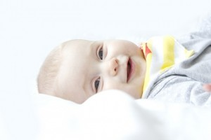 baby-smiling316215_640