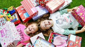 christmas shoebox appeal 2015