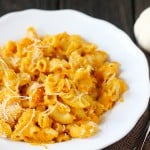 pumpkin-macaroni-and-cheese-gimme some oven