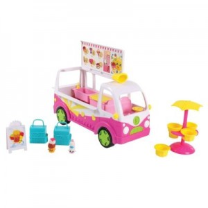 shopkins scoop