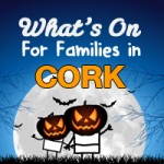 whats-on-imgs-halloween-cork