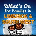 Halloween in Limerick, Kerry, Tipperary and Clare