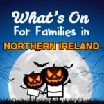 Halloween in Northern Ireland