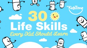 30-life-skills-featured-blog-img