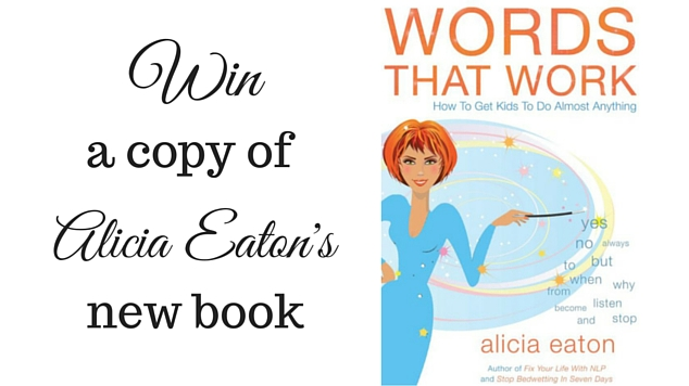 Alicia Eatons Words that Work comp image