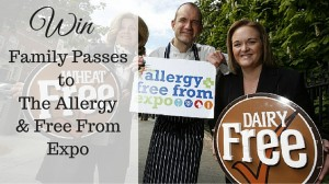 Allergy & Free From Expos (3)