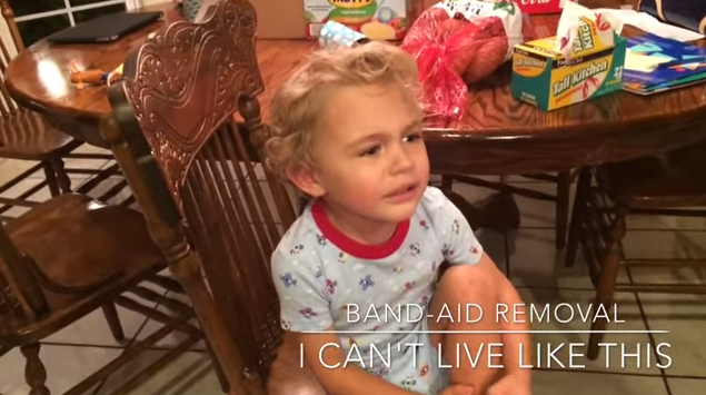 Band_aid_removal_video