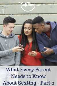 what-every-parent-needs-to-know-about-sexting-part-2