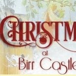 Birr Castle Christmas Wonderland 2015