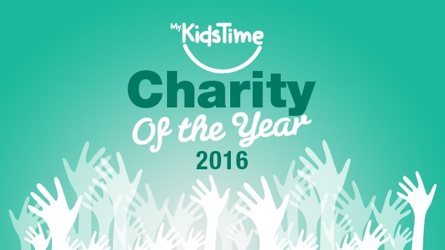 charity-of-the-year-2016