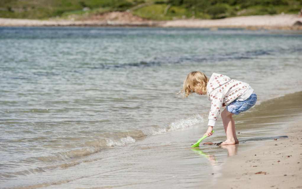 mulranny beach mayo
