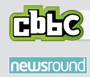 Kids News Websites CBBC Newsround