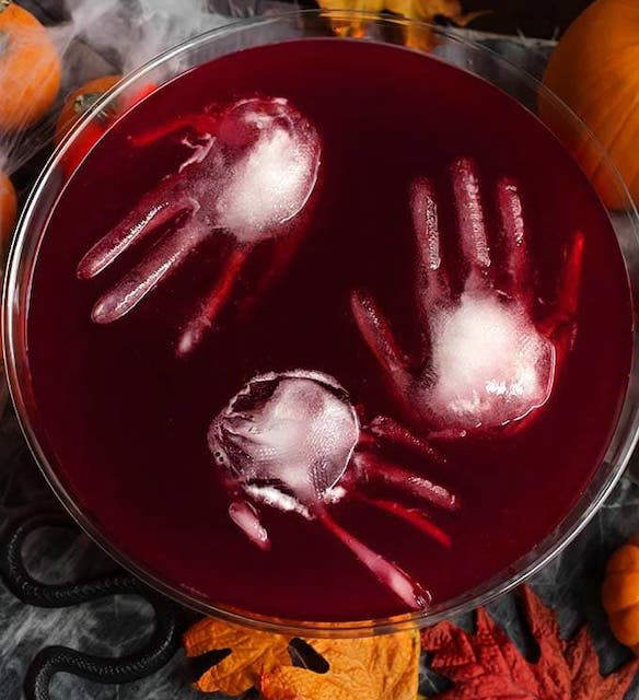 spooky-halloween-party-punch-1