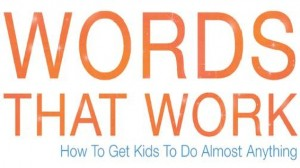 words that work front cover
