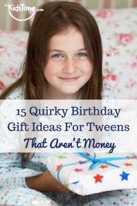 15-quirky-birthday-gift-ideas-for-tweens