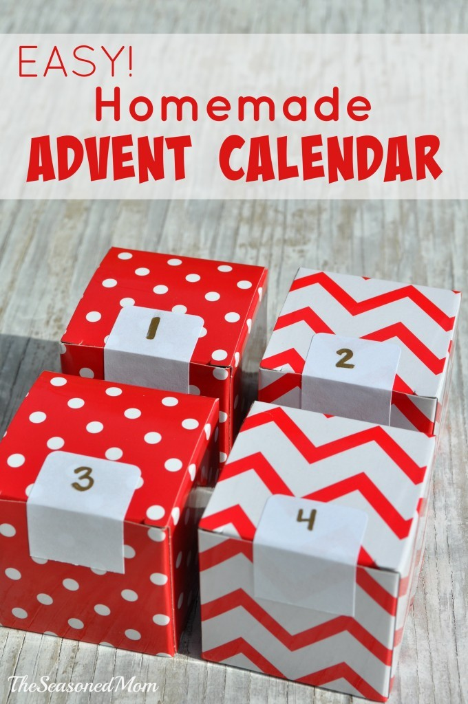 Easy-Homemade-Advent-Calendar-seasoned mom