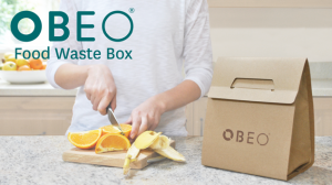 Obeo blog image option 2