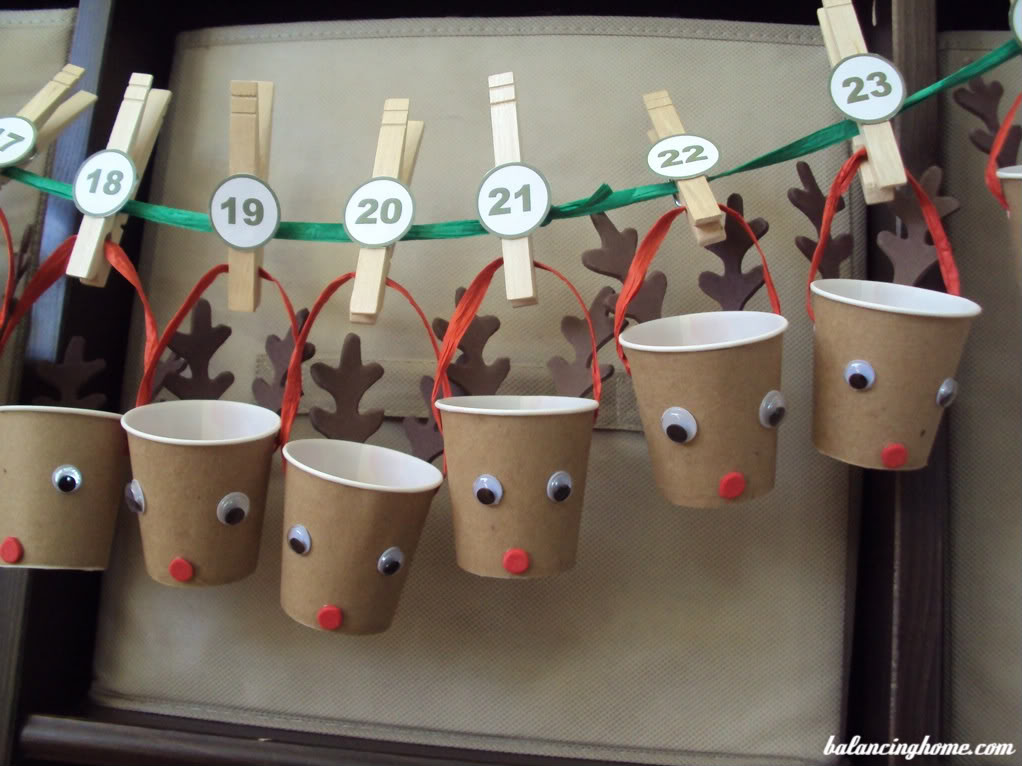 Oct 26, · Countdown To Christmas Craft Ideas or preschoolers. Santa's Beard Christmas Countdown Craft. Santa's Beard Christmas Countdown Craft. Here is a video that shows this type of Christmas craft for preschoolers as well as a few more ideas as well.