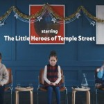 temple street toy review