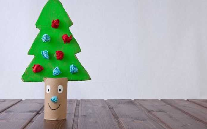 Mykidstime winter crafts for toddlers