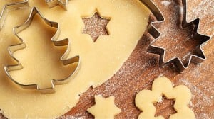 10 Easy Homemade Food Gifts Kids to make Christmas