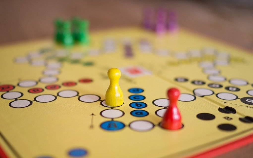 Best board games for families (1)