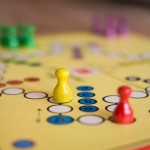 Party ideas for 8-12 year olds best board games