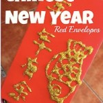 crafts for kids chinese new year red envelopes from sun scholars