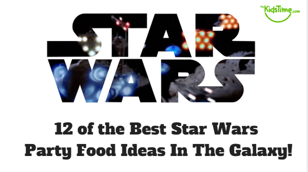 star_wars_party_food