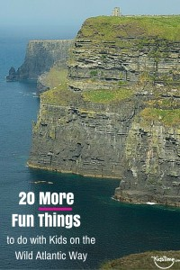 20 More Fun Things Pinterest