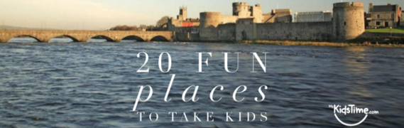 20_fun_places_truncated