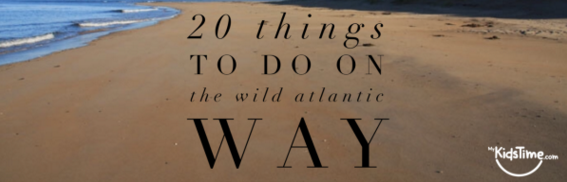 20_things_wild_atlantic_way_truncated