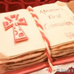 First-Communion-Book-Cake-roxys kitchen