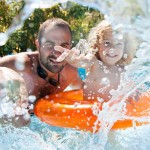 Orlando Family Friendly Holiday with Tour America