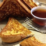 Breakfast Recipes with Eggs French Toast