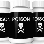 Poison Prevention at Home