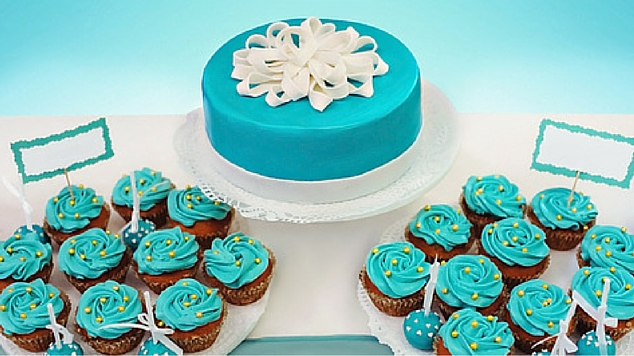 10 simple homemade confirmation cakes to delight (2)