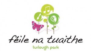 Feile na Tuaithe at Museum of Country Life