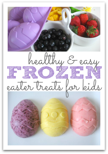 frozen-easter-treats-for-kids-