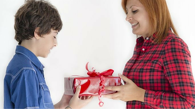 18 Alternative Bar Mitzvah gift ideas