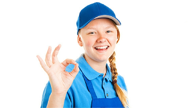 5 proven tips for teens to help secure a summer job (2)