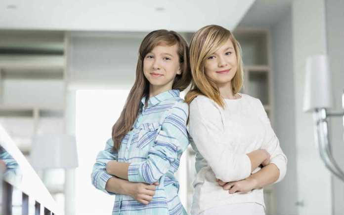 Proven tips to help your teen secure a summer job - Mykidstime
