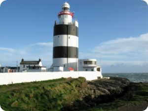 hook lighthouse1