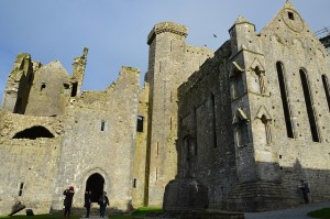 rock-of-cashel-332865_640