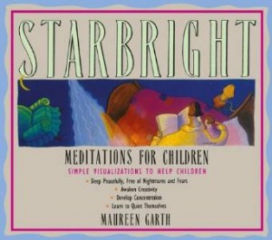 starbright maureen garth