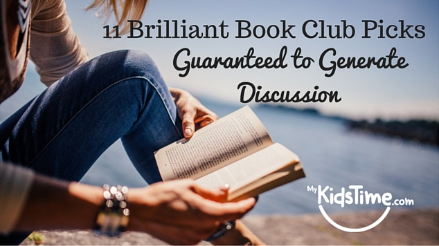10 Brilliant Bookclub Picks (3)