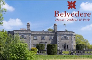 Belvedere House family entertainment in Westmeath