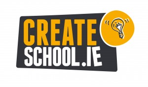 CreateSchool.ie_Logo-01